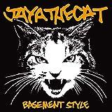 Basement Style (Reissue) [Vinilo]