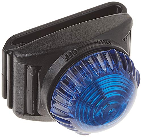 Adventure Light Guardian Expedition Lampe Bleu