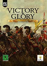 Best napoleonic strategy games pc Reviews