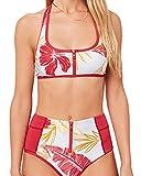 LSpace Cher Bikini TOP