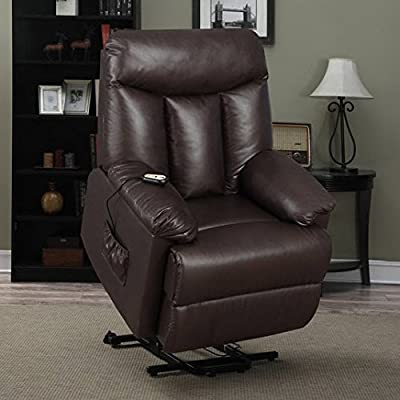 best lift chairs for elderly 4