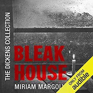 Bleak House Titelbild
