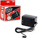 Video Game Accessories NEW AC POWER SUPPLY ADAPTER PLUG CORD FOR THE ATARI 2600 SYSTEM CONSOLE NEW