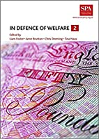In Defence of Welfare