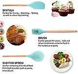 Zoom IMG-1 finger ten utensili da cucina