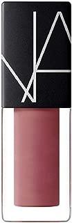 Best nars heatwave lipstick Reviews