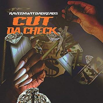Cut da Check