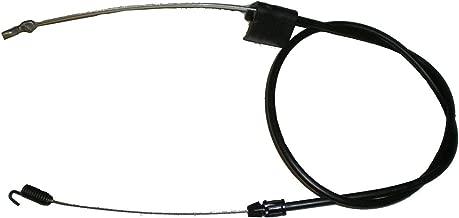 Clutch Cable for 946-04237 746-04237 Troy Bilt Craftsman Huskee
