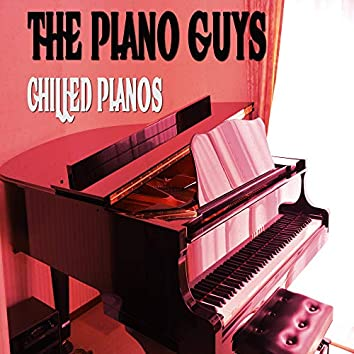 Chilled Pianos