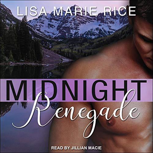 Midnight Renegade cover art