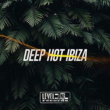 Deep Hot Ibiza