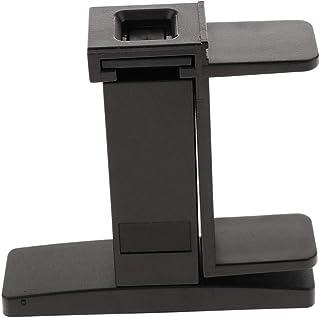 Baosity Computer Graphics Card Stand Holder, Adjustable VGA GPU Video Card Support Bracket (Black)