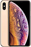 Apple iPhone Xs 5.8in Smartpho...