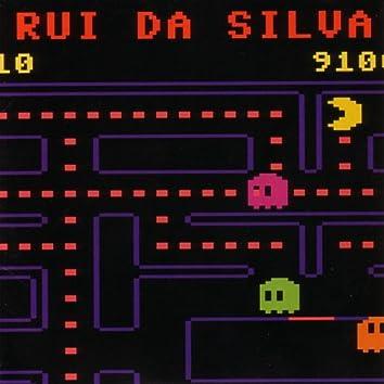 Pacman / Punks Run Wild