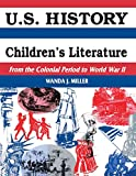 U.S. History Through Children