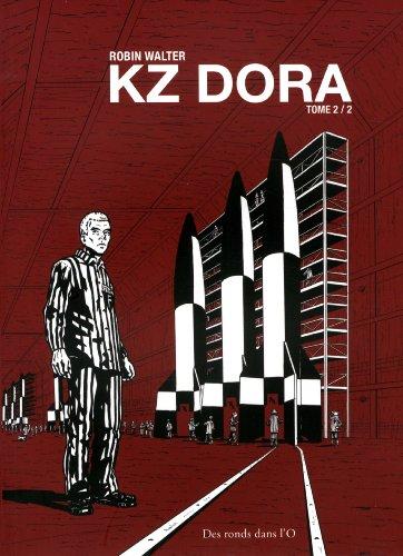 KZ Dora T2