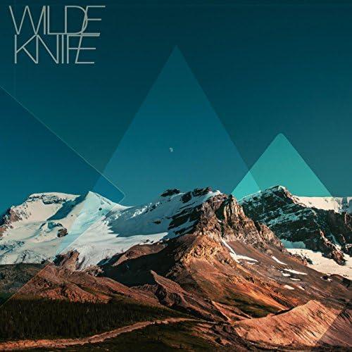 Wilde Knife