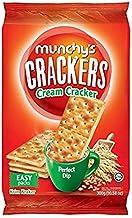 Munchy's Cream Cracker, 300gm