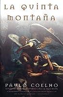 La Quinta Montana: La Quinta Montana