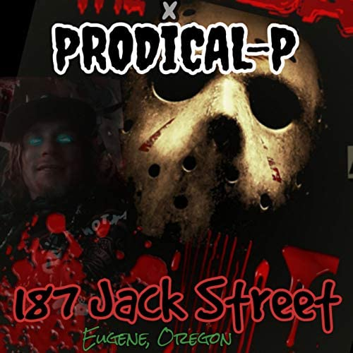 Prodical-P
