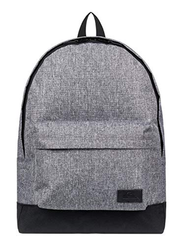 Quiksilver Everyday Poster Plus 25L - Medium Backpack - Men - ONE SIZE...