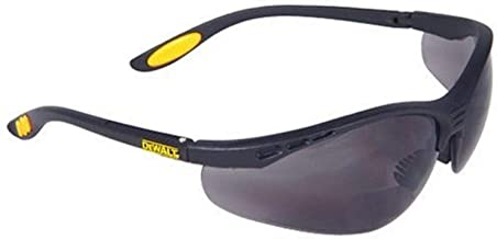 Safety Glass From Dewalt