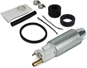 In-Tank Electric Fuel Pump E7006 for Jeep Cherokee/Comanche/Wagoneer/Wrangler 87-93