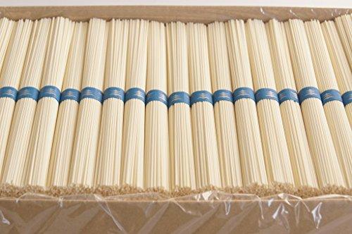 絹肌の貴婦人 手延 丸細うどん (50g×40束 簡易箱)うどん 饂飩 ウドン udonn てのべ