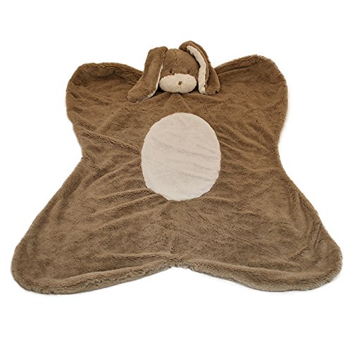 Applesauce Snuggle Direct sale of New life manufacturer Bunny Buddy