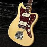 Fender/JAZZMASTER Olympic White