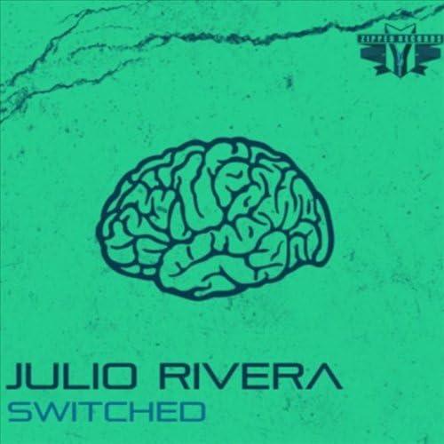 Julio Rivera