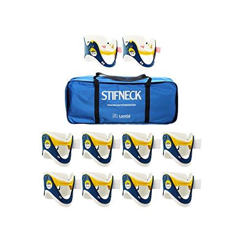 Laerdal Stifneck® Select(TM) Set