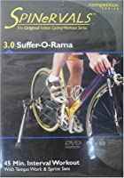 Spinervals Competition Series 3.0: Suffer-O-Rama
