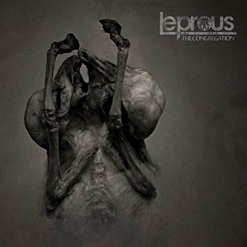 The Congregation / Leprous