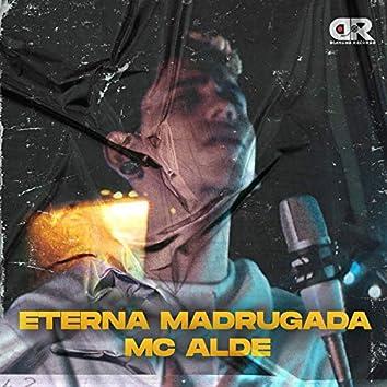 Eterna Madrugada