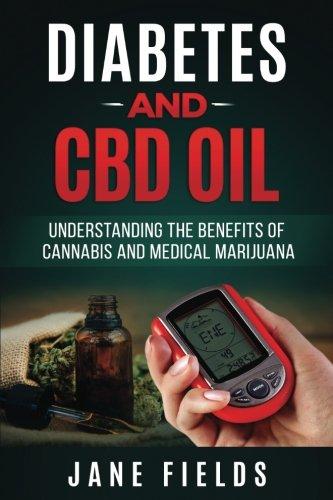 Diabetes And CBD Oil :: Understanding...