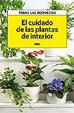 El cuidado de las plantas de interior (OTROS PRACTICA)