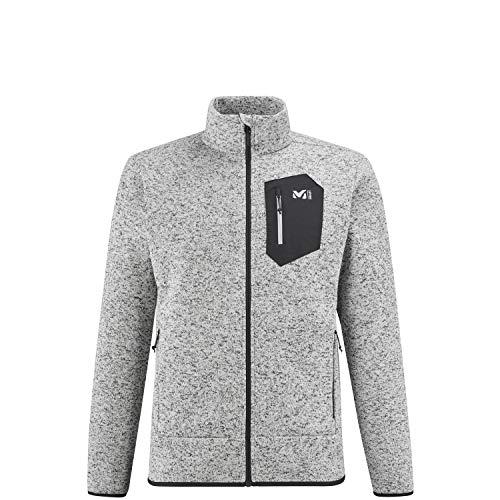 MILLET Tribeni Jkt M Fleece Jacket, H Dawn, L Mens