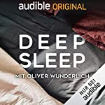 Deep Sleep (Original Podcast) Titelbild