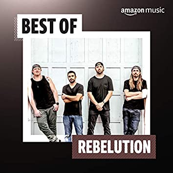 Best of Rebelution