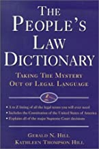 Best person black law dictionary Reviews