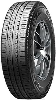 Michelin Agilis 51/61 RBL Radial Tire - 205/65R15 102T