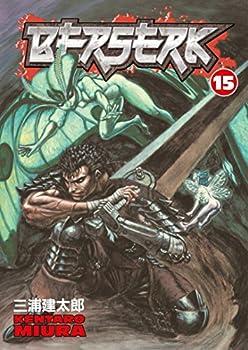 Best berserk volume 15 Reviews