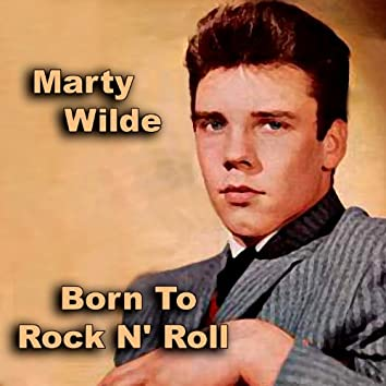 Born to Rock N' Roll