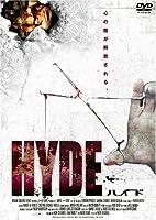 HYDE ハイド [DVD]