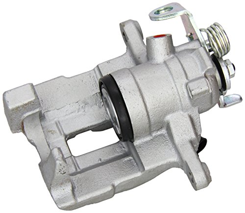 Preisvergleich Produktbild MAPCO 4894 Bremssattel Hinterachse Hinten Links