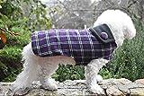 Handmade Dog Coats