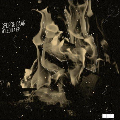 George Paar