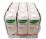 Provamel - Bio Sojadrink Natural - 1l - 12er Pack