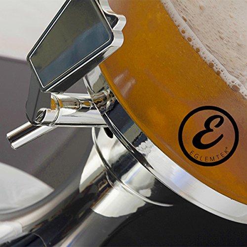 EGLEMTEK Dispenser01